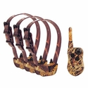 buy discount  SportDOG SD-425 WetlandHunter Camo 3-dog