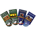 buy discount  Huntsmith Training DVDs from Rick and Ronnie Smith