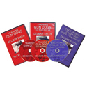 buy discount  Delmar Smith Training DVDs