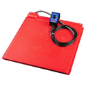 buy discount  Kane Poly Pet Dog Heating Mats and Accessories