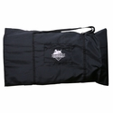 buy discount  Gunners Up Original Launcher Carry Bag