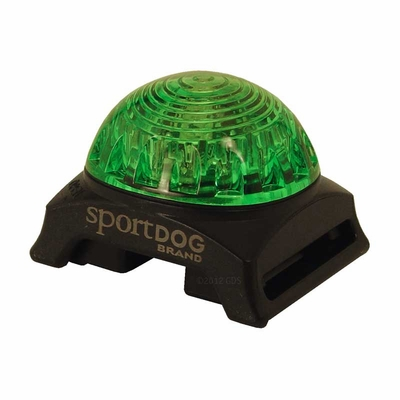 SportDOG Locator Beacon Dog Safety and Location Light
