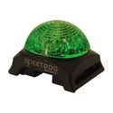 buy discount  Locator Beacon -- Green