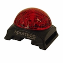 buy discount  Locator Beacon -- Red