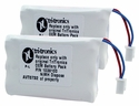 buy discount  Pro Control Receiver NiMH Battery Set