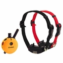Einstein ET-502 Remote Training Collar 2-dog