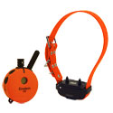 buy discount  Einstein ET-1200A HD Upland Remote Training Collar 1-dog