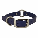 buy discount  Blue 3/4 in. TufFlex Collar