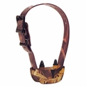 buy discount  SportDOG SD-425 Camo Add-A-Dog Additional Collar / Extra Receiver SDR-AC
