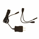 buy discount  Einstein ET-300TS Charger