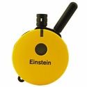 buy discount  Einstein ET-502 Transmitter