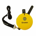 buy discount  Einstein ET-502 Transmitter on Lanyard