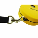 buy discount  Einstein ET-502 Lanyard Snap