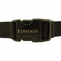 buy discount  Einstein ET-502 Quick Release