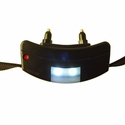 buy discount  Einstein ET-502 Collar Detail and Light