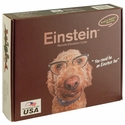 buy discount  Einstein ET-502 Box Closed
