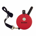 buy discount  Einstein ET-702 Transmitter on Lanyard
