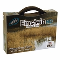 buy discount  Einstein ET-1202 Box Closed