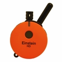 buy discount  Einstein ET-1202 Transmitter