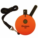 buy discount  Einstein ET-1202 Transmitter on Lanyard