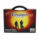 buy discount  Einstein ET-1202 Scaled