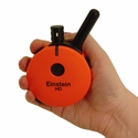 buy discount  Einstein ET-1202 Transmitter in Hand
