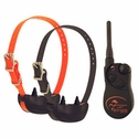 buy SportDOG SportHunter SD-1825 2-dog shock collars