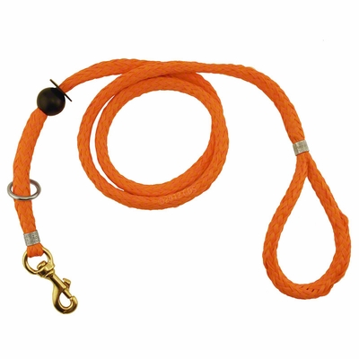 Dokken Pro6 5-in-1 Rope Leash