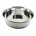buy discount  XX-Small Durapet Dog Bowl SS75PB