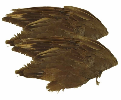 Chukar Wings -- 2 Pack
