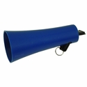 Dallesasse 5 in. Field Trialer Whistle