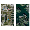 buy discount  Garmin BirdsEye Satellite Imagery 1-year Subscription Card