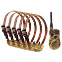 buy SportDOG SD-1825 Wetland Hunter Camo 5-dog shock collars