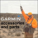 buy discount  Garmin Tracking Accessories & Parts -- Dog GPS