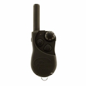 buy discount  SportDOG SD-350 Transmitter