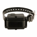 buy discount  SportDOG SD-350 Bottom of Collar Detail