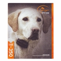 buy discount  SportDOG SD-350 Manual