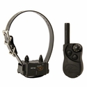 buy discount  NEW!! SportDOG Yard Trainer SD-350 Remote Training Collar