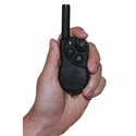 buy discount  SportDOG SD-350 Transmitter in Hand