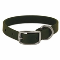 buy discount  3/4 in. K-9 Komfort TufFlex Puppy / Small Dog Collar
