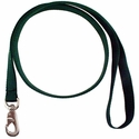 buy discount  Double-Ply Nylon Leash - 1 in. x 4 ft.  (2268)