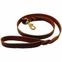 buy discount  Scott Latigo Twist Leash 1 in. x 4 ft. 5268