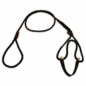 buy discount  Mendota 6 ft. Martingale Style Dog Walker Leash