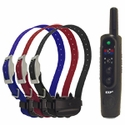 buy  Tri-Tronics PRO 500 G3 EXP COMPLETE 3-dog with FREE Holster