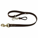 buy discount  TufFlex 2 ft. Snap Lead with Belt Loop by K-9 Komfort