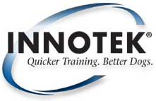 Innotek Pet Products
