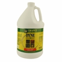buy discount  Dyne High Calorie Liquid Dietary Supplement -- 1 gal.