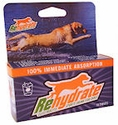 buy discount  Rehydrate Sports Drink for Dogs