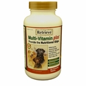 buy discount  Adult Dog Multi-Vitamin Plus by Retrieve Health