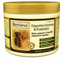buy discount  Digestive Enzymes & Probiotics by Retrieve Health